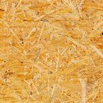 4. Holz (Dielen, OSB)